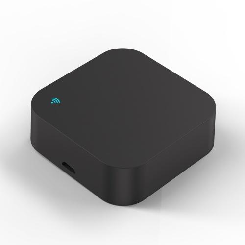 S06Pro Tuya WiFi Infrared Rays Remote Controls Temperature Humidity Sensors