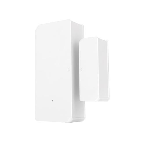 SONOFF DW2 Sensor Wifi sem fio Alarme da janela da porta