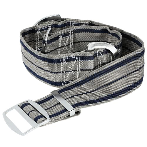 Safety Fire Belt Fire Proof Belt High Strength Fire Resistant Fire Fighting Security Equipment