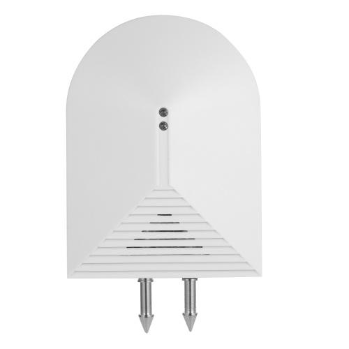 433MHz無線水侵入センサー漏水漏れ検知器
