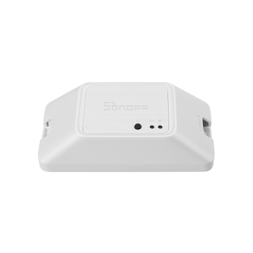 AC100-240V BASICR3 WIFI Smart Switch