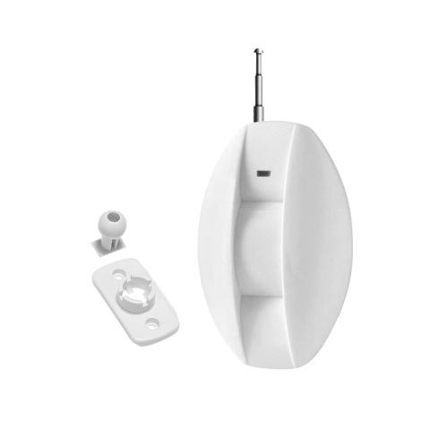 Alarmsystem Einbruchsensor IR-Detektor