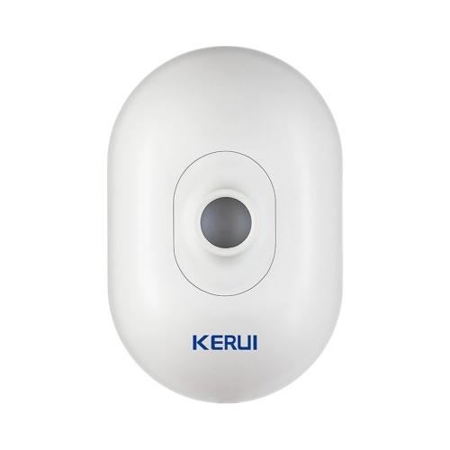 Водонепроницаемый инфракрасный датчик KERUI