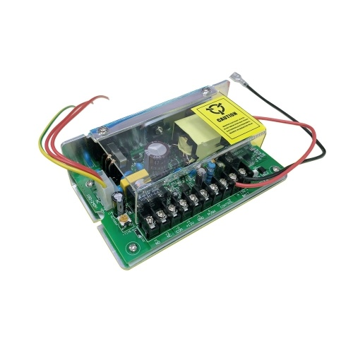 AC100 ~ 240 v 12 v/5 a にドア エントリ アクセス コントロール システム サポート バックアップ電池とリモート コント ローラー用電源