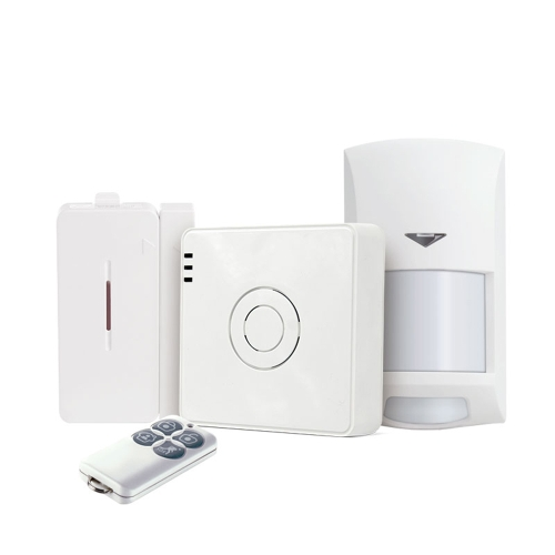 Broadlink S2 Smart Home Alarm Security Suit