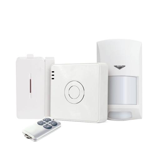 Broadlink S2 Smart Home Alarm Security Suit