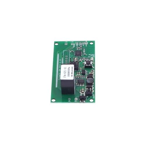 Sonoff SV Safe Voltage DC 5-24V WiFiワイヤレススイッチモジュール