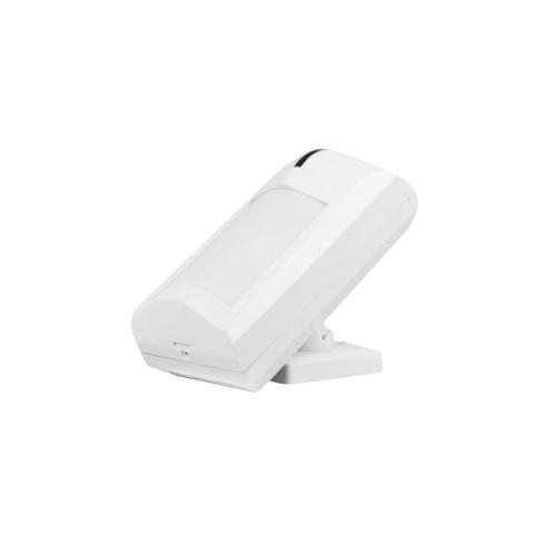 KERUI P813 Pet Immune Wired PIR Motion Sensor Passive Infrared Detector