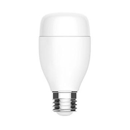 Lampada a LED intelligente SmartBulb WiFi