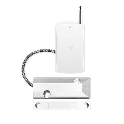 Chuango Wireless 315MHz Roller Shutter Door Magnetic Contact Sensor Switch