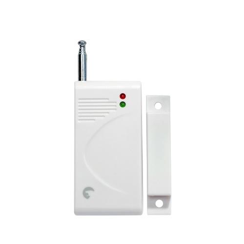 eTIGER ES-D4A 433 MHz Türfenster-Alarmsensor
