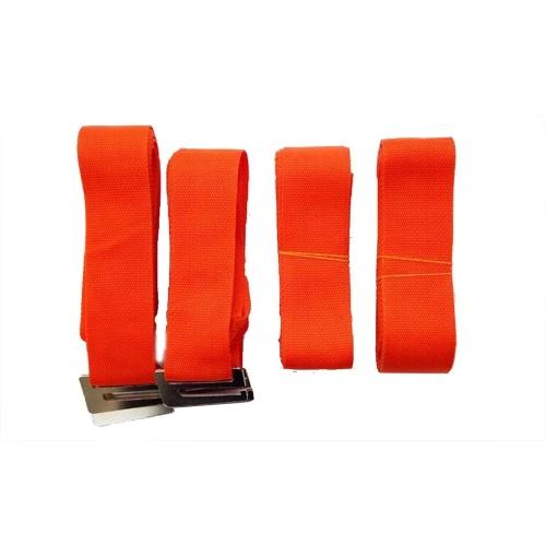 Cinghie di sollevamento cinghie per trasporto cinghie mobili cinghie per trasporto mobili