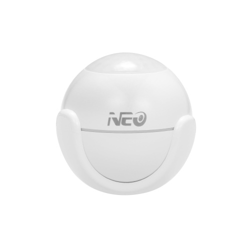Detector do sensor de movimento de NEO Coolcam NAS-PD01W WiFi PIR