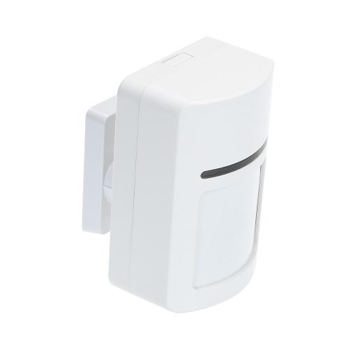 Smart Wifi PIR Sensor Bewegungsmelder