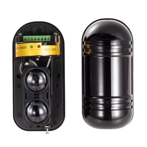 Sensor Dual Beam 100M