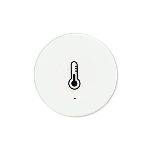 Tuya Zigbee Temperature Humidity Sensors