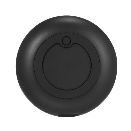 ИК-пульт дистанционного управления WiFi-IR