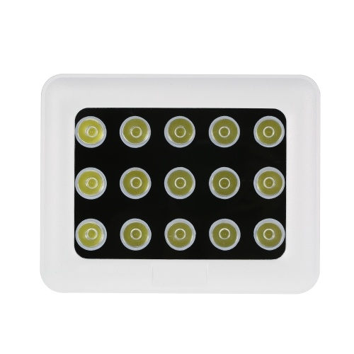 Infrared Illuminator 15 Array IR LEDS Night Vision  Outdoor Waterproof for CCTV Security Camera