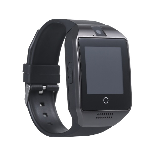 Q18 Intelligent Watch Fashion 1,54 '' LCD-Bildschirm