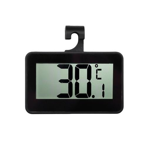 デジタル液晶冷蔵庫温度計冷蔵庫冷凍庫温度計