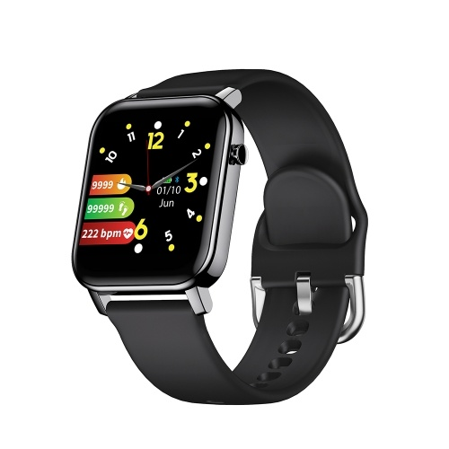 Smart Sports Band Fitness Activity Tracker Smart Watch