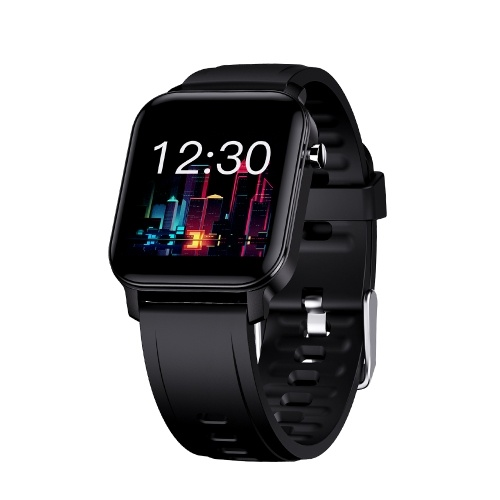 Smart Sports Band Smart Watch