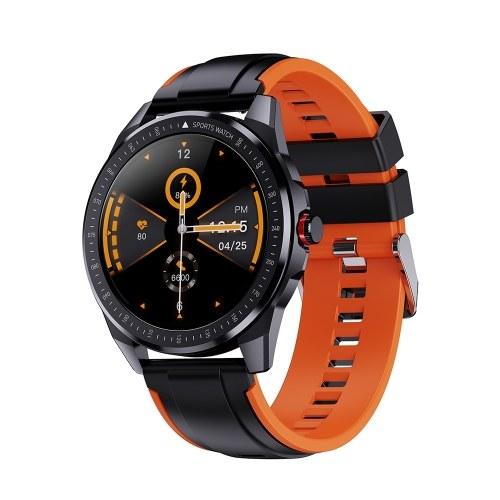 Smart Watch Fitness Aktivitäts-Tracker Smart Sports Band