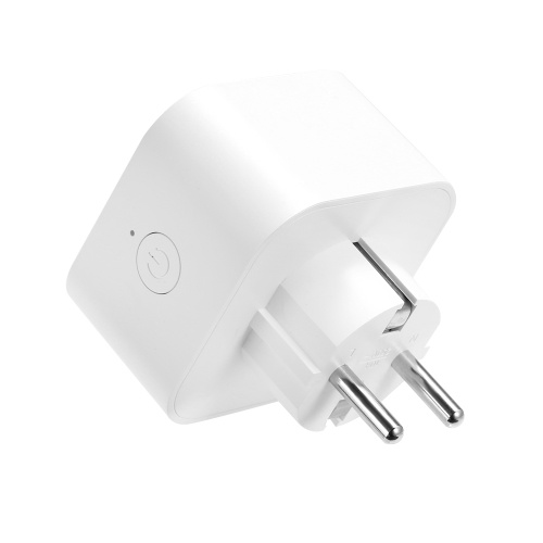 Mini Smart WiFi Socket ( EU Type F )