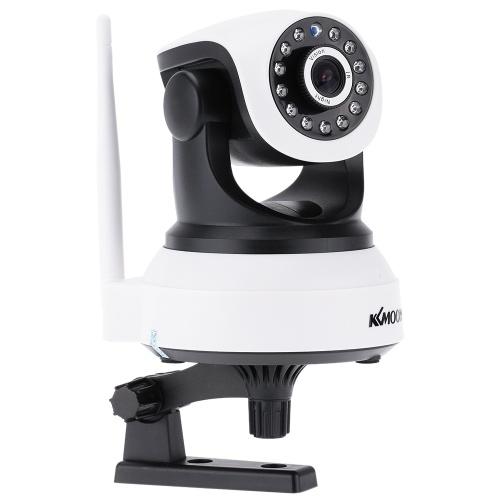 KKmoon? Security Camera