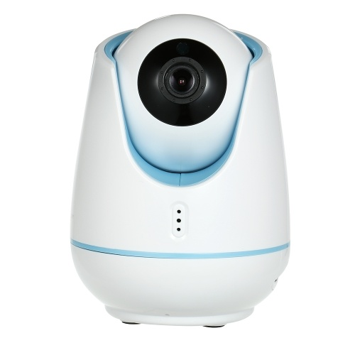 1080P WIFI Camera Wireless Cam Smart IP Camera Baby Monitor