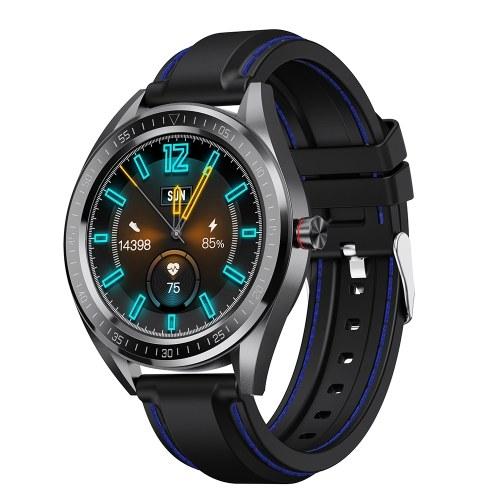 Smart Watch Fitness Activity Tracker Smart Sports Band