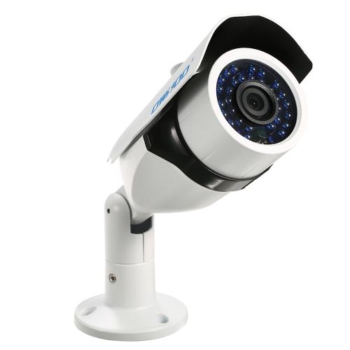 OWSOO 1080P AHD CCTV Analog Bullet Camera