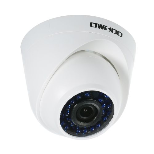 OWSOO 4MP AHD Dome IR CCTV Camera