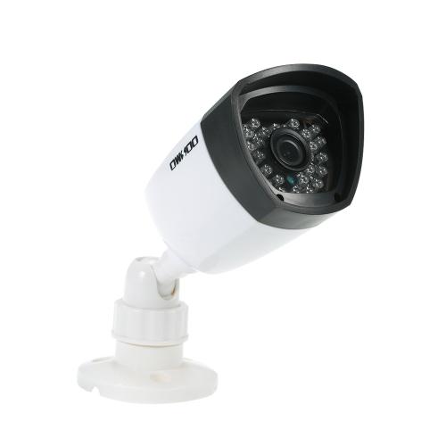 OWSOO 4MP AHD Bullet Waterproof Camera