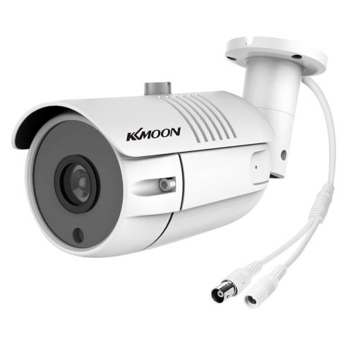 Câmera de segurança analógica de 2MP