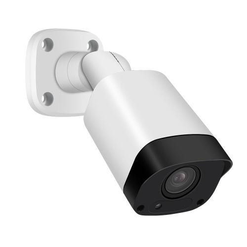 2-мегапиксельная камера безопасности 1080P HD