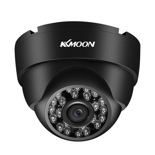 Камера безопасности 1080P Full HD