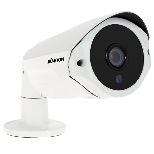 KKmoon 1080P AHD Camera фото