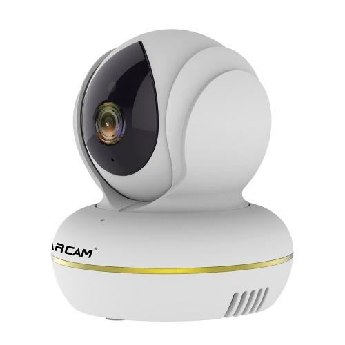 VSTARCAM Smart Security Camera