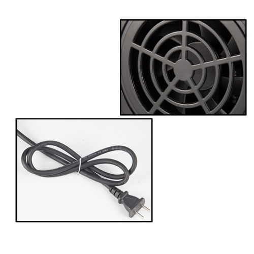 Portable Winter Heater Mini Desktop Heaters