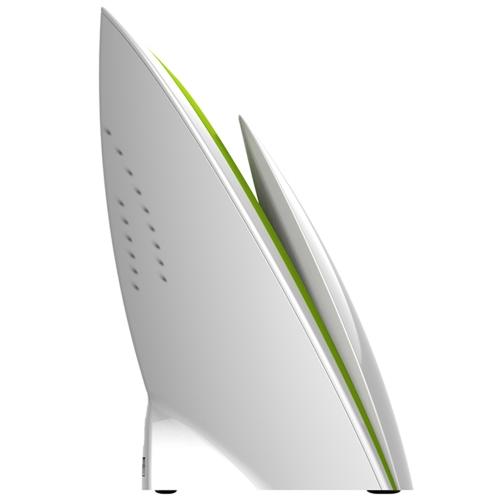 Broadlink A1 e-Air Smart Home Air Detector