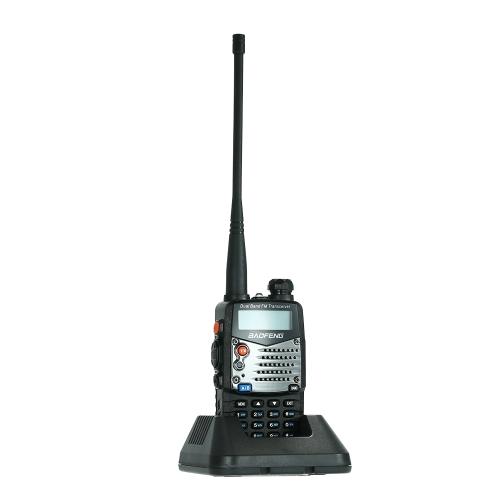 BAOFENG UV-5RA Двухстороннее радио