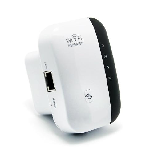Wifi-Router Signalverstärker Wireless Router Extender Verstärker Wifi Range Extender Wifi Repeater