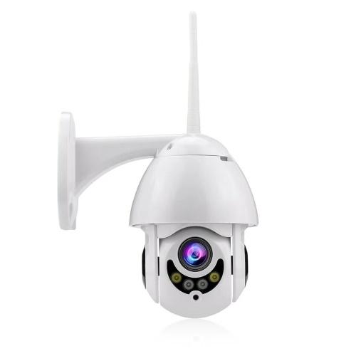 Drahtlose Kamera Überwachungskamera