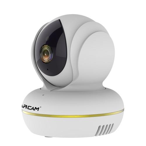 VStarcam C22S cámara IP WiFi 1080P