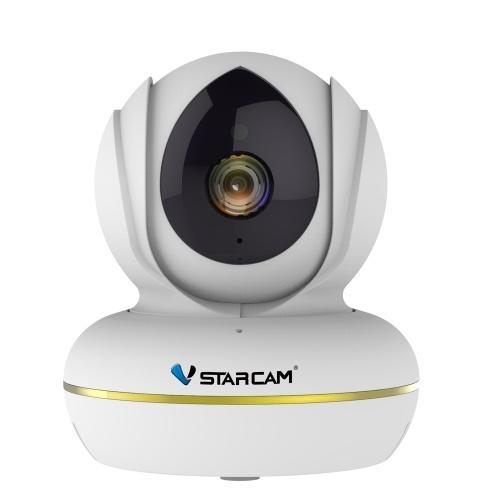 VStarcam C22S cámara IP WiFi 1080P Video Monitor de bebé de vigilancia