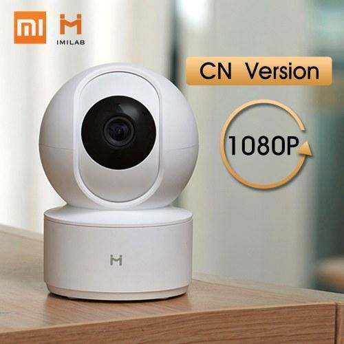 CN Version Xiaomi IMILAB Intelligent Camera