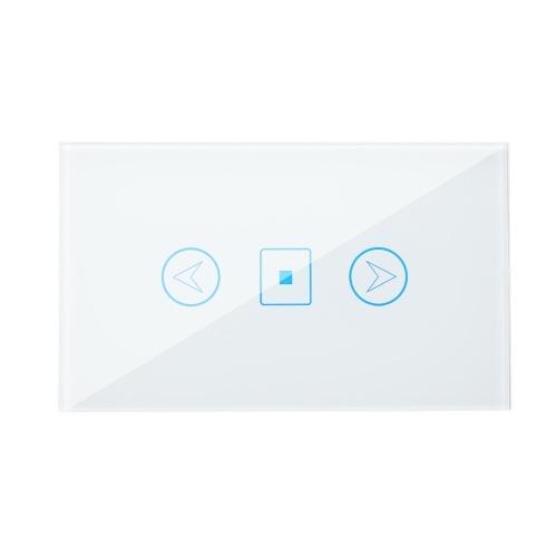 WiFi Dimmfeldschalter LED Dimmer Ewelink APP Fernbedienung