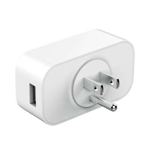 Mini Smart Plug WiFi Разъем питания US Tuya APP Пульт дистанционного управления