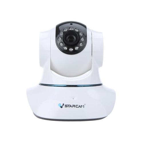 VStarcam T6835WIP PnP P2P IP Netzwerk Kamera WiFi Pan Tilt IR Cut Überwachungskamera Zwei Wege Audio Mikro SD Card Slot